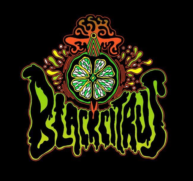 6 Black Citrus