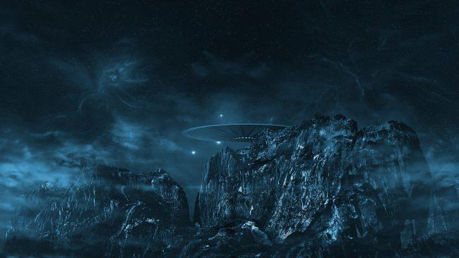 ufo-1265186_960_720